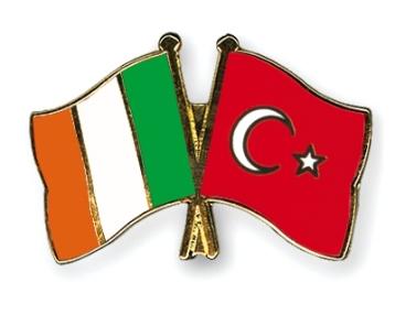 Flag-Pins-Ireland-Turkey